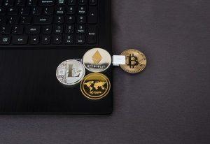 BNB-Münze bei Immediate Edge bald eine Korrektur